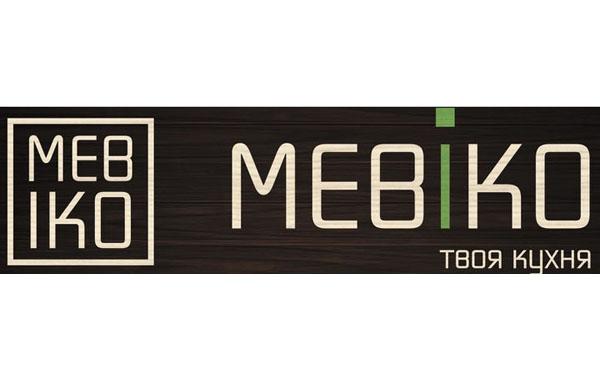 MEBIKO